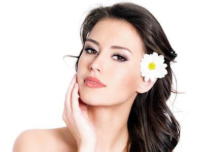 Tips Meningkatkan Kecantikan Perempuan