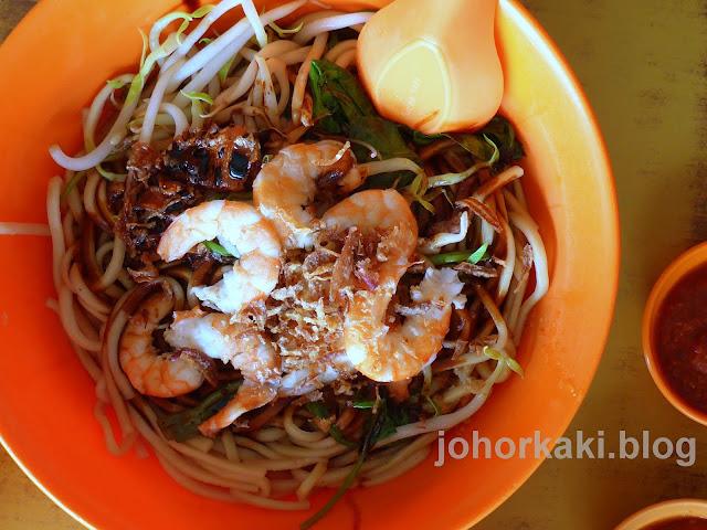 Prawn-Noodle-Seng-Huat-Taman-Melodies