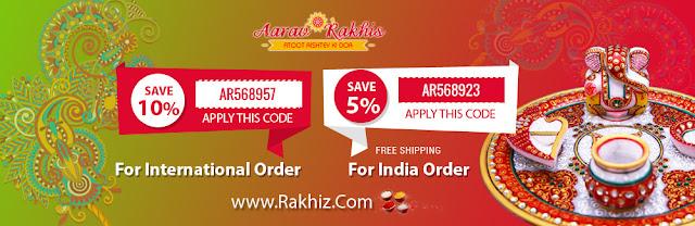 Send Rakhi to Australia