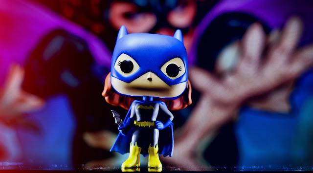 https://www.tenacioustoys.com/products/funko-pop-specialty-dc-heroes-heroic-batgirl-vinyl-figure-148
