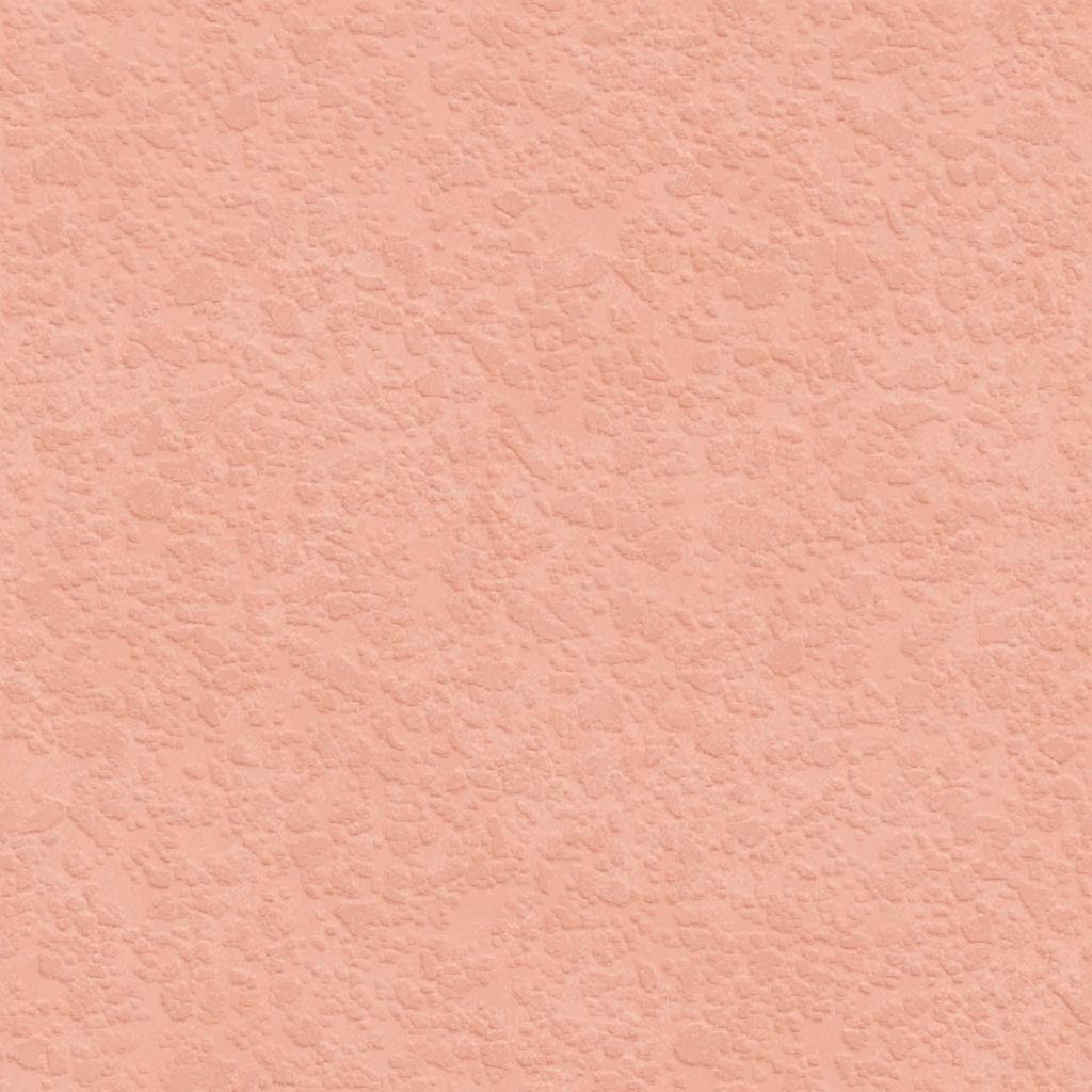 Wallpaper Over Textured Walls | hd wallon