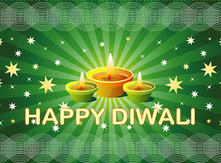 diwali-poems-by-harivansh-rai-bachchan