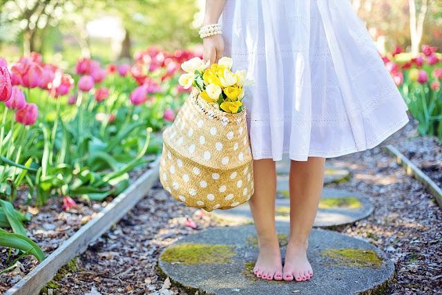 plaisirs-printemps
