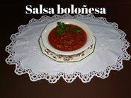 https://www.carminasardinaysucocina.com/2019/05/salsa-bolonesa.html