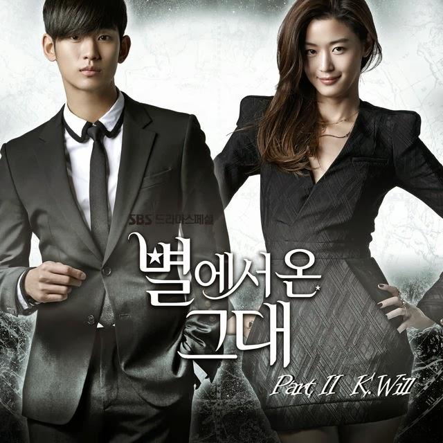 Free Download Lagu Ost Drama Korea Master Sun
