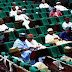 Reps Adopt Bill Banning Use Of Plastic Bags, Prescribe N500,000 Fine