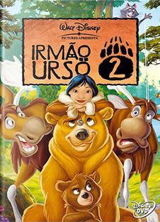520mni%2B%2528Custom%2529 Download   Irmão Urso 2 DVDRip AVI + RMVB   Dublado