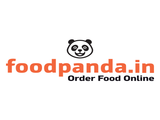 Rs.130 off + Rs.50 Paytm cash - Latest Food Panda Coupons