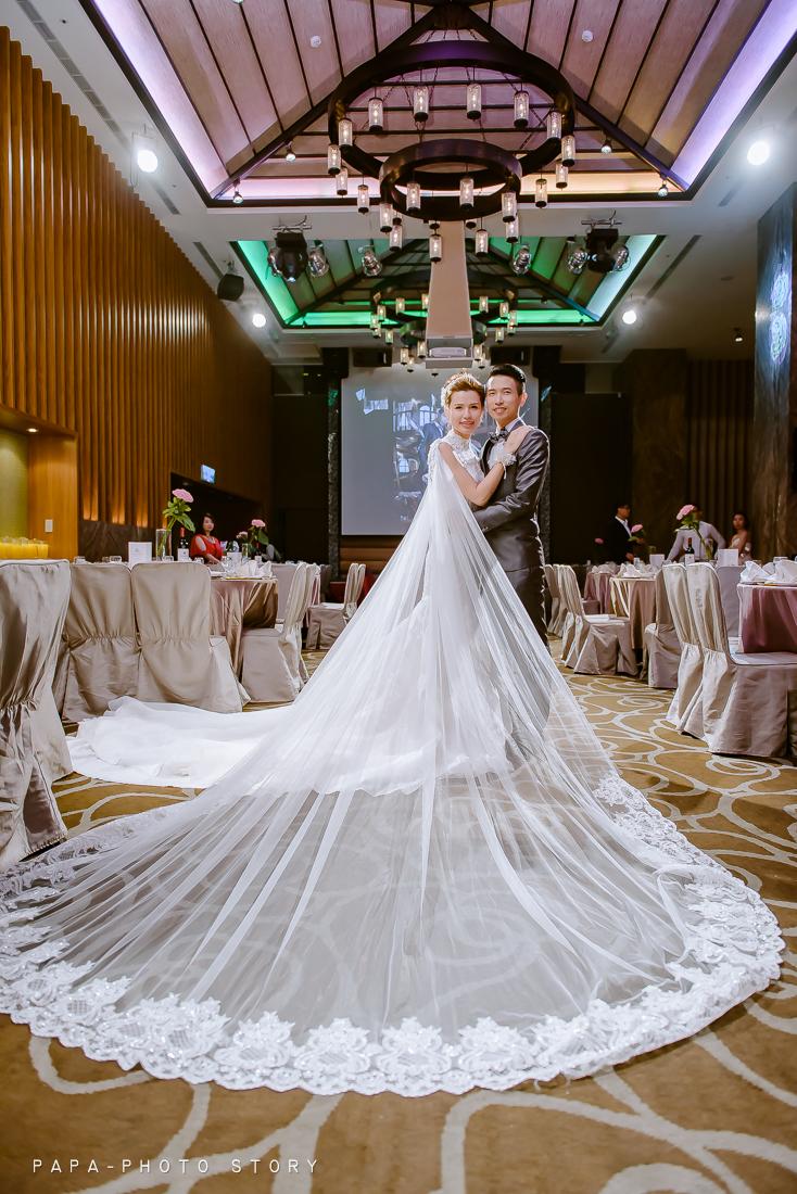 婚攝,自助婚紗,桃園婚攝,婚攝推薦,就是愛趴趴照,婚攝趴趴照,海外婚紗,婚紗推薦,桃園彭園,彭園婚攝
