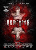 http://www.vampirebeauties.com/2019/04/vampiress-review-vampyres.html