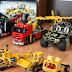 """Fica a dica: O maravilhoso mundo dos """"Legos para adultos"""""""