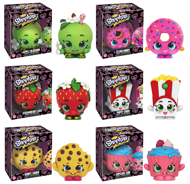 https://www.tenacioustoys.com/products/funko-shopkins-4-inch-vinyl-figures-full-set-of-6?variant=32860038412
