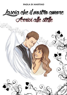 http://www.amazon.it/Lascia-nostro-Amore-arrivi-Stelle-ebook/dp/B011H3QPI4/ref=sr_1_1/277-9595066-7737033?s=digital-text&ie=UTF8&qid=1459513354&sr=1-1