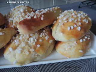 http://recettes.de/pains-au-lait