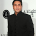Adnan Siddique family, personal life, wife, second marriage, dramas list, Palwasha, Actor, wiki, biography