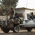 Ψευδεπίγραφη Χημική Επίθεση – Πρόφαση Για Βομβαρδισμό Στη Συρία Ετοιμάζουν Οι Αμερικανοί, Καταγγέλλει Το Ρωσικό Υπουργείο Αμύνης