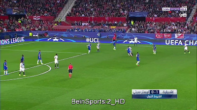 beIN Sport Streaming IPTV Server Links Ts