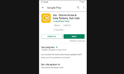How to sign out of Android and iPhone