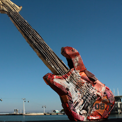 Até para o ano, Super Bock Super Rock