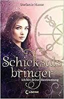 http://www.loewe-verlag.de/titel-0-0/schicksalsbringer_ich_bin_deine_bestimmung-8350/