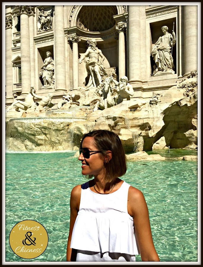 FitnessAndChicness-Italia-Travel-Diary-4