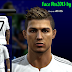 Download Face, Hair Cristiano Ronaldo pes 2013