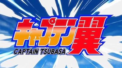 Captain Tsubasa (2018) Episode 14 - 25 Subtitle Indonesia
