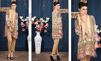 motifz-embroidered-digital-printed-fall-winter-dresses-collection-2016-7