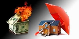Kriteria Asuransi Kebakaran Rumah Yang Terbaik