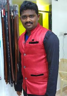 bhaskar images