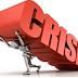 Contoh Srategi Penanganan Isu / Krisis - Manajemen Krisis PR