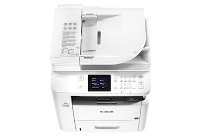 Sharp MX-M6570 Printer Driver Download