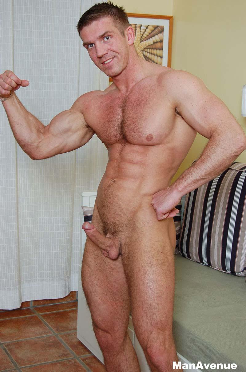 Gay Mature 62