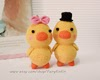 http://fairyfinfin.blogspot.com/2013/07/crochet-chick-doll-crochet-cute-chick.html