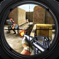 Gun%2BShoot%2BWar%2BAPK%2BAndroid%2BInstaller Gun Shoot War APK Android Installer Apps