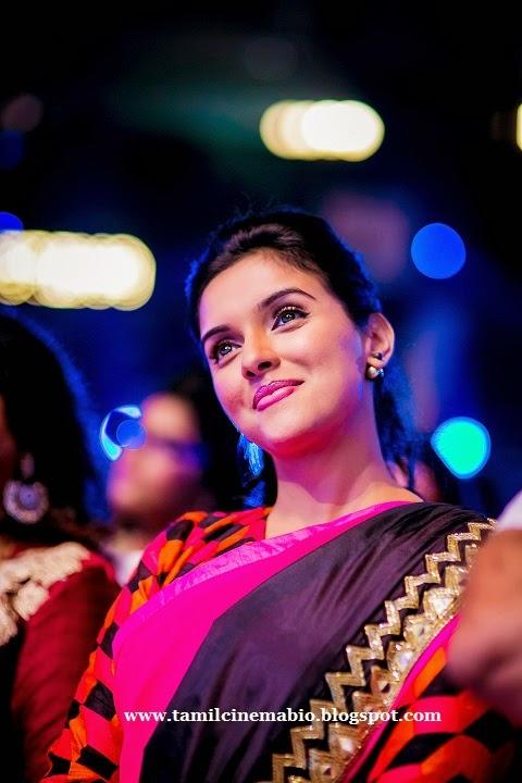 Tamil cinema awards video : Nero dvd maker software free