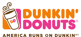 Dunkin Donuts Corporate Office