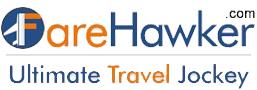 FareHawker Logo