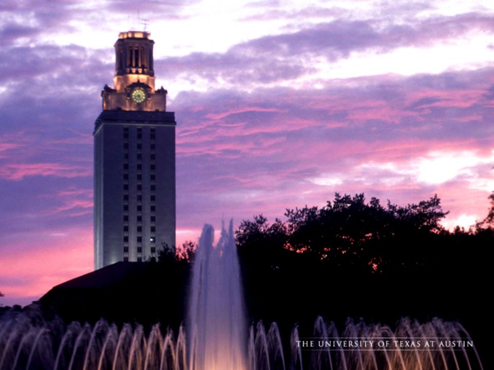University Of Texas At Austin Wallpapers Wallpapers Abstract