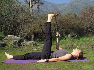 Yoga Para Principiantes, Yoga Para Principiantes videos, videos de Yoga Para Principiantes
