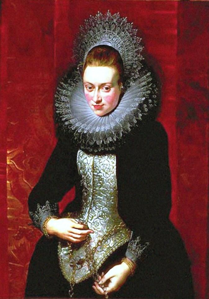 1600 peter paul rubens flemish baroque painter 1577 1640 ...  1600 peter paul...