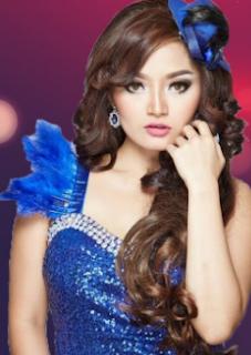 Download Lagu Siti Badriah - Undangan Mantan Mp3 Dangdut Paling Ngetop