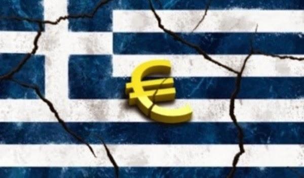 New York Times: Το τετραήμερο της αργίας του Πάσχα πιθανή χρεοκοπία της Ελλάδας!