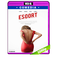 The Escort (2015) WEB-DL 1080p Audio Dual Latino-Ingles