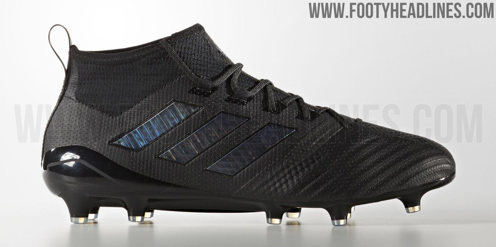 falso síndrome Odio  Buy cheap adidas blackout soccer cleats >Up to OFF50% Discounts