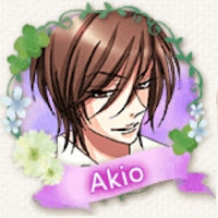http://otomeotakugirl.blogspot.com/2017/04/walkthrough-kiss-me-on-clover-hill-akio.html