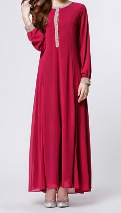 NBH0335 HANNAN JUBAH (NURSING FRIENDLY)