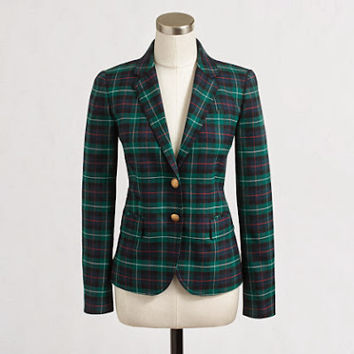 http://factory.jcrew.com/womens-clothing/blazers_outerwear/blazers/PRDOVR~22235/99103193663/ENE~1+2+218+22+4294967294+216+205~~P_new_to_sale|1||P_priority~216+17~15~~~~~~~/22235.jsp