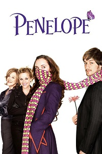 Watch Penelope Online Free in HD