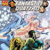 Recensione: Fantastici Quattro 324